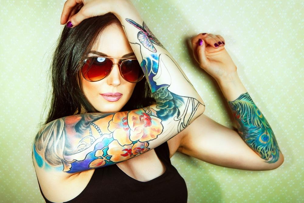 photo-de-tatouage
